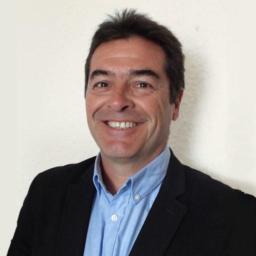 Marcos Eguiguren