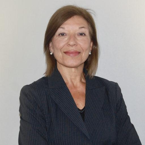 Olga Vela