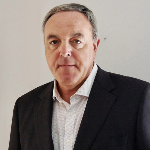 Carles Mendieta