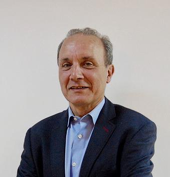 Josep Mª Raventós